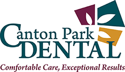 Canton Park Dental